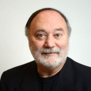 Photo of Joseph Tkach, Jr.