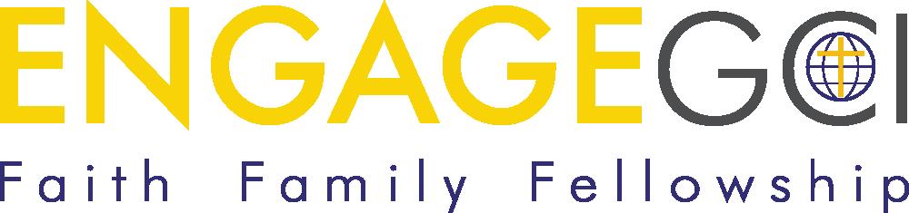 EngageGCI